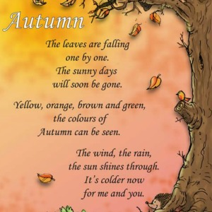 autumn-poem
